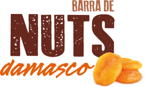 Nutry - Nuts Damasco